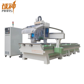 How to Remove Rust from CNC Wood Router Spindle Motor?